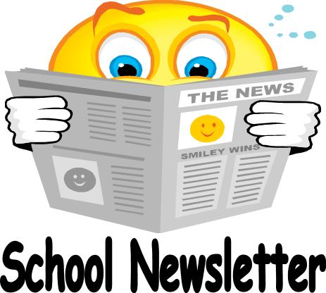 Quigley's Monthly Newsletter