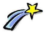 Quigley Elementary logo